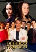 Paraiso Tropical is the best movie in Fernanda Machado filmography.