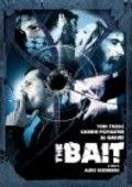 The Bait movie in James McAvoy filmography.