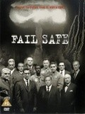 Fail Safe movie in Stephen Frears filmography.