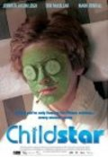 Childstar is the best movie in Mark Rendall filmography.