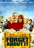Forget About It is the best movie in Phyllis Diller filmography.
