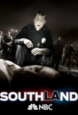 Southland movie in Regina King filmography.