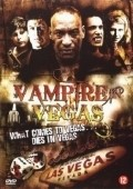 Vampire in Vegas movie in Jim Wynorski filmography.