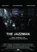 The Jazzman movie in Michael Ironside filmography.