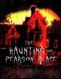 The Haunting of Pearson Place movie in Joe Estevez filmography.