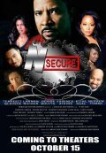 N-Secure is the best movie in Toni Trucks filmography.