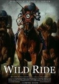 Wild Ride movie in Robert Costanzo filmography.