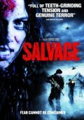 Salvage is the best movie in Ben Batt filmography.