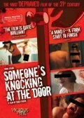 Someone's Knocking at the Door movie in Ezra Buzzington filmography.