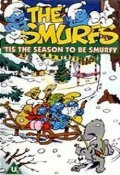 'Tis the Season to Be Smurfy movie in Charles Adler filmography.