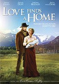 Love Finds a Home movie in David S. Cass Sr. filmography.