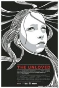 The Unloved is the best movie in Michael Socha filmography.