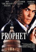 The Prophet movie in Fred Olen Ray filmography.