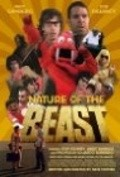 Nature of the Beast movie in Andy Samberg filmography.