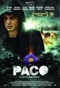 Paco movie in Norma Aleandro filmography.