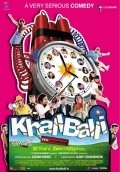 Khallballi: Fun Unlimited is the best movie in Paresh Ganatra filmography.