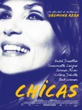 Chicas is the best movie in Stephen Frears filmography.