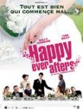 Happy Ever Afters is the best movie in Simon Delaney filmography.
