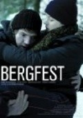 Bergfest movie in Peter Kurth filmography.