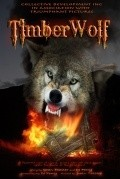 Timberwolf movie in Wes Studi filmography.