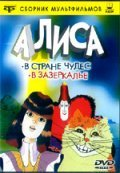 Alisa v Zazerkale is the best movie in Yuri Volyntsev filmography.
