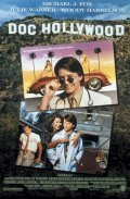 Doc Hollywood movie in Michael Caton-Jones filmography.