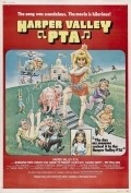 Harper Valley P.T.A. is the best movie in Bob Hastings filmography.