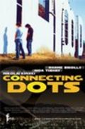 Connecting Dots movie in Lori Heuring filmography.