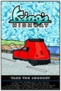 King's Highway movie in Lori Heuring filmography.