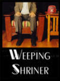 Weeping Shriner movie in Lori Heuring filmography.