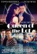 Queen of the Lot movie in Zack Norman filmography.