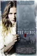 The Clinic is the best movie in Kler Bauen filmography.