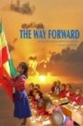 The Way Forward movie in Judy Greer filmography.