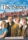 The Street movie in David Blair filmography.