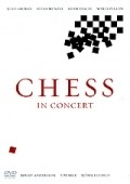 Chess in Concert is the best movie in Idina Menzel filmography.