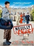 Neuilly sa mere! movie in Denis Podalydes filmography.