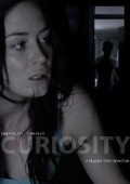 Curiosity is the best movie in Emily Blunt filmography.