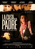 La casa de mi padre movie in Carmelo Gomez filmography.