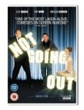 Not Going Out  (serial 2006 - ...) movie in Megan Dodds filmography.