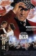 The Bear movie in Harry Dean Stanton filmography.