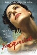 Inesquecivel is the best movie in Fernanda Machado filmography.