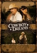 Cowboy Dreams movie in Danny Trejo filmography.