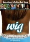 Wig movie in Judy Greer filmography.