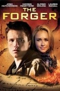 The Forger movie in Lawrence Roeck filmography.