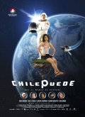 Chile puede is the best movie in Antonio Quercia filmography.
