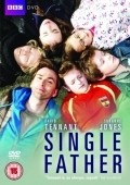 Single Father is the best movie in Suranne Jones filmography.
