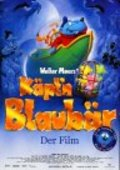 Kapt'n Blaubar - Der Film is the best movie in Robert Missler filmography.