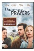 Unanswered Prayers movie in Eric Close filmography.