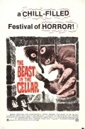 The Beast in the Cellar movie in Vernon Dobtcheff filmography.
