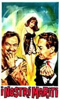I nostri mariti movie in Alberto Sordi filmography.